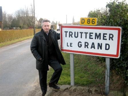 Truttemer+