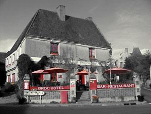 Relais_horbe_cafe_terrasse