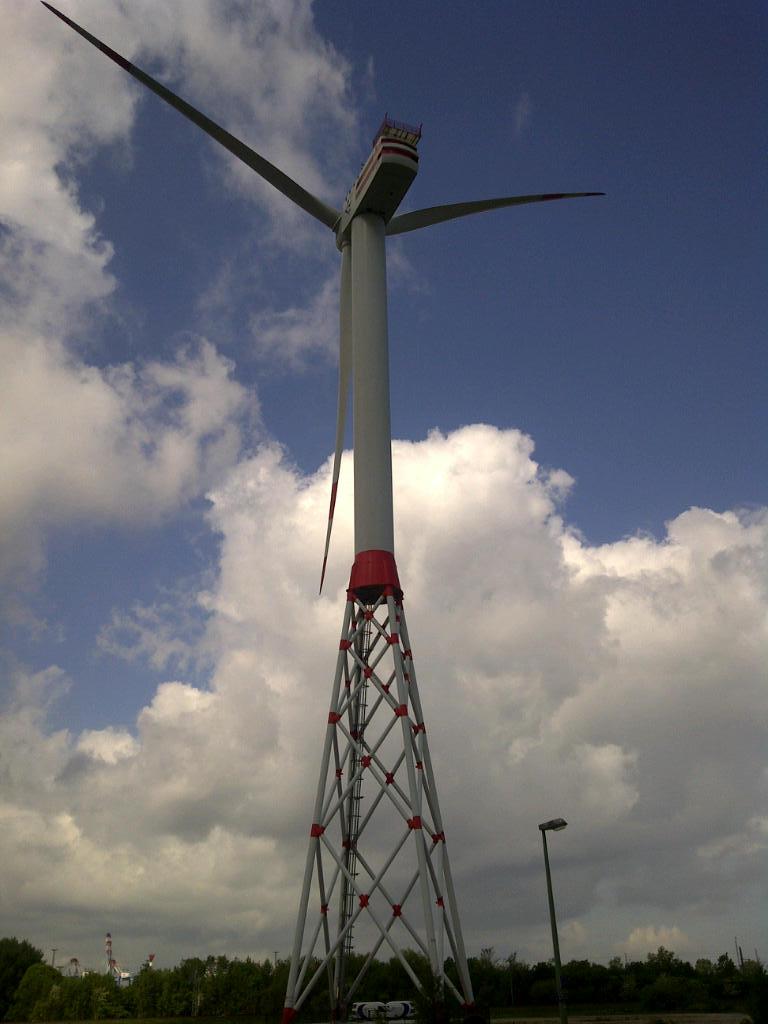 Bremerhaven-20110513-00252